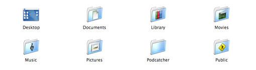file-framework